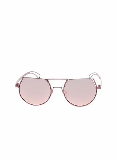 T-Box Güneş Gözlüğü Renksiz